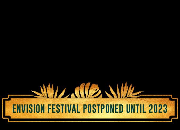 EnvisionPostponed