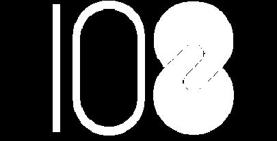 108logo