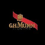 IGO_Website_GHMummLogo-e1545906098799