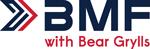 BGF_Logo_Symbol_Acronym_withBearGrylls_RGB-1