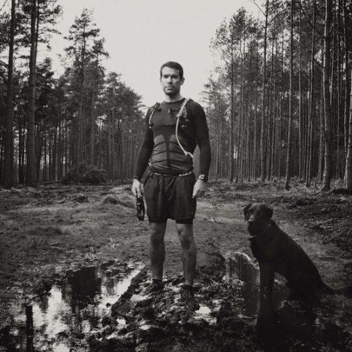 charlie-boher-igo-adventures-500x500
