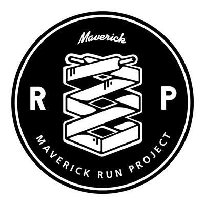 maverickrunprojectlogo