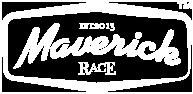 Maverick Race Trail Running Events