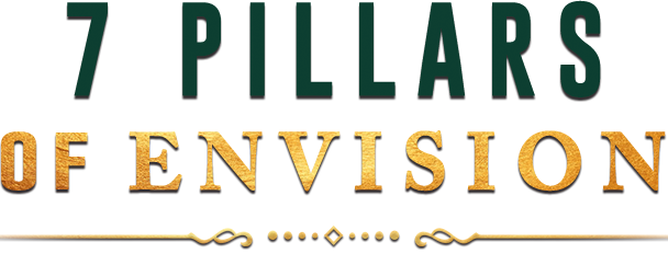 7 Pillars of Envision