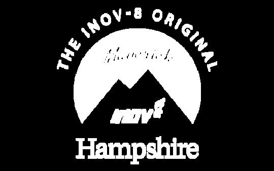 originalhampshire