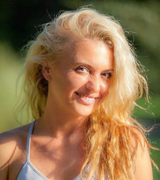 Lucie Ebener