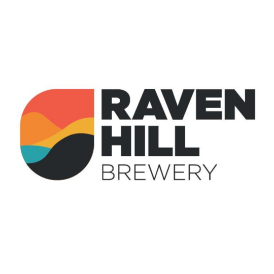 Raven Hill Brewery