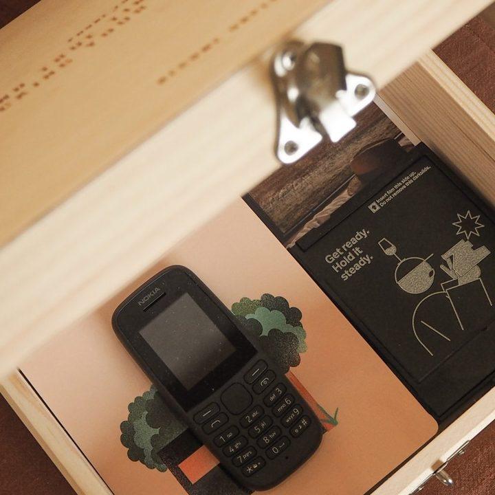 P526000611024x1024