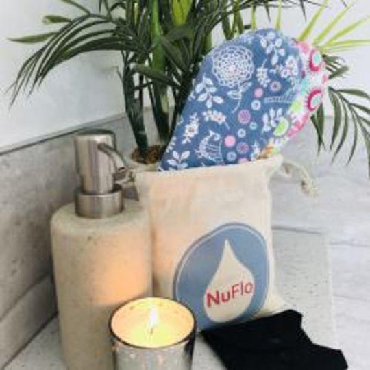Nuflo Ltd
