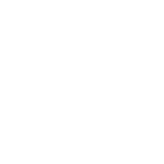 The Gravel Series Hampshire series logo