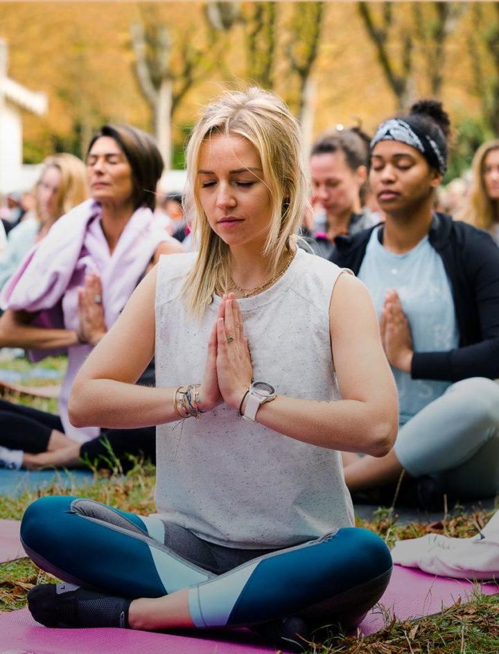 meditation_3up_19_v02768x1007