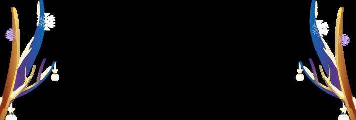altonbranchesnav
