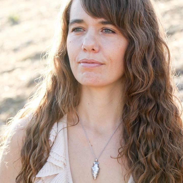 Stacy Matulis