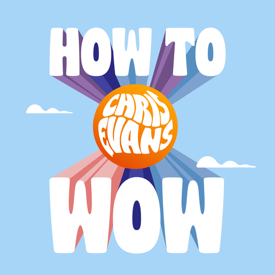 Live How to Wow