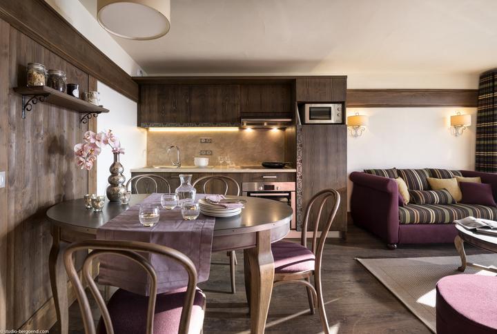 KASHMIR_Appartement_Salon_Kitchenette_002_Credit_Bergoend