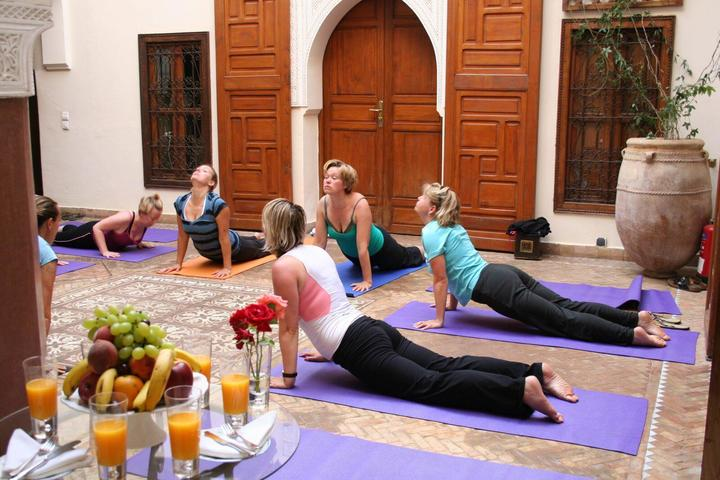 Morocco-yoga-1