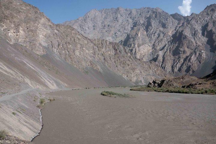 TagikistanBartangValley11024x683