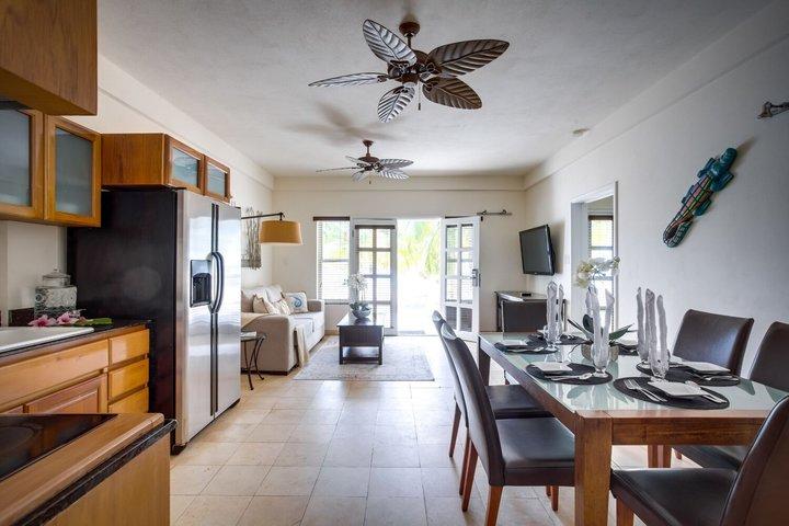 3bedroomlivingroom