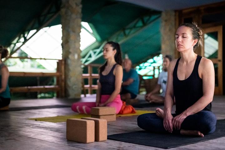 yoga_30