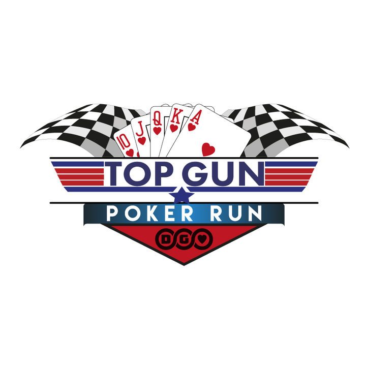 top_gun_poker_run2021logoSQUARE