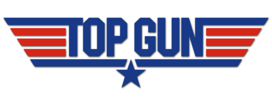 Top Gun 2: Maverick Movie