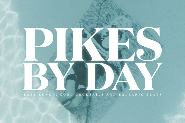 PIKES20_BY_DAY_1080x720