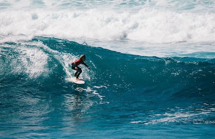 bestsurfingspotssrilanka