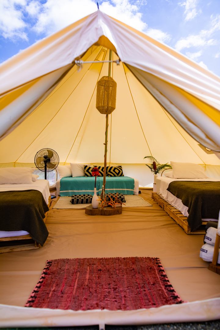 Holos_Tents6