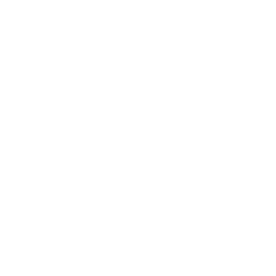 The Yorkshire Classic series logo