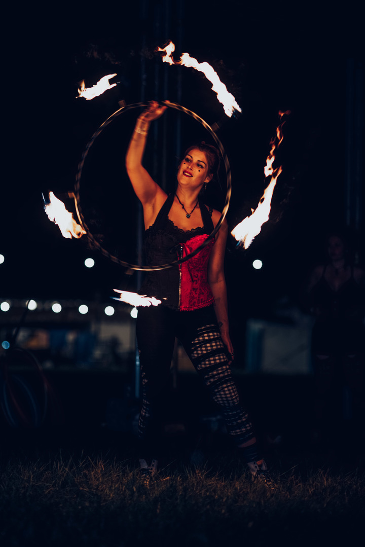 Fire Yoga (2 of 13)
