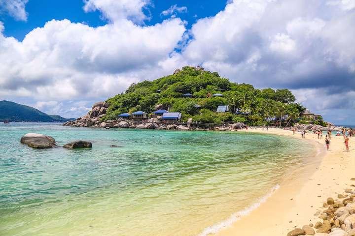 Indo-Thai Highlights