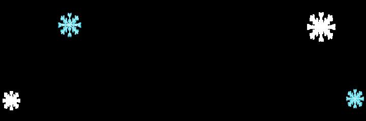 bgsnowflake2