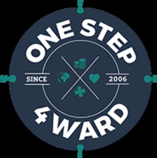 One Step 4Ward