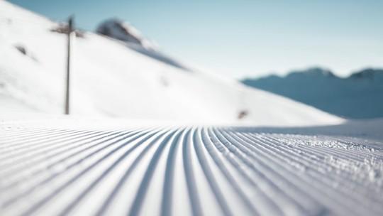 Envie de (re)découvrir la glisse? Séjour Première fois aux 2 Alpes avec 5h de cours de ski ou snow inclus
