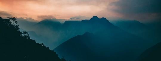 7 Days Spiritual Peru Pilgrimage with Inca Trail (Group Departure)