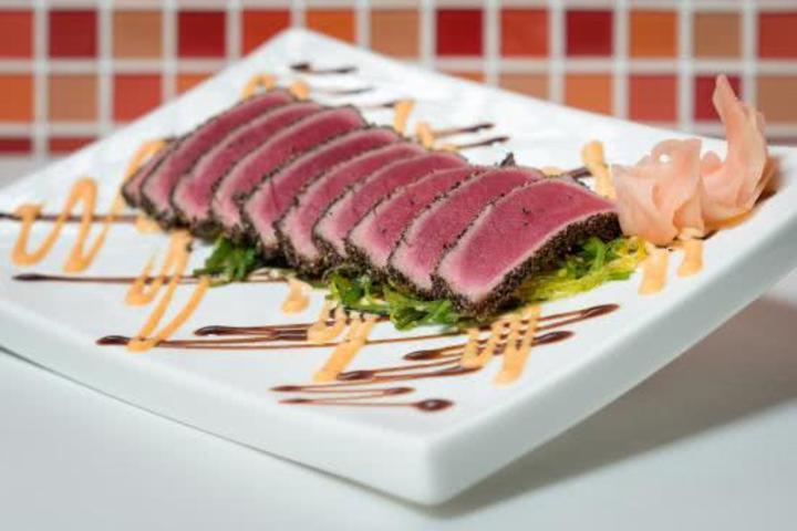 7 Romantic Restaurants for Lovers in Saint Martin