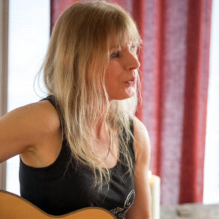 Sabine Wieser