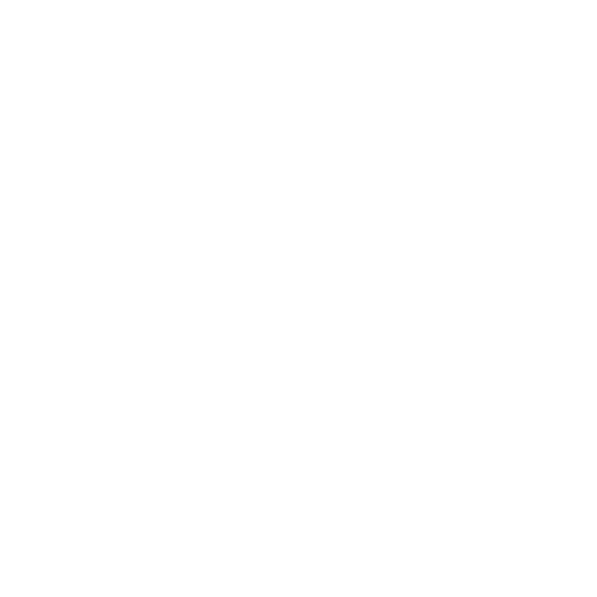 The New Forest Tour series logo