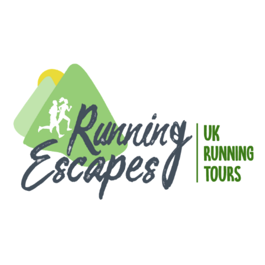 Running Escapes