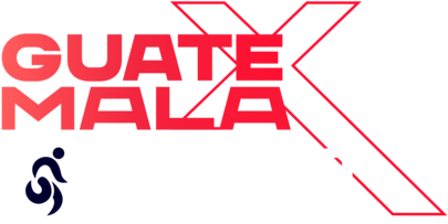 Guatemala x Impact Marathon