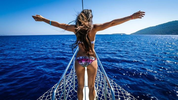YachtLife Mediterranean