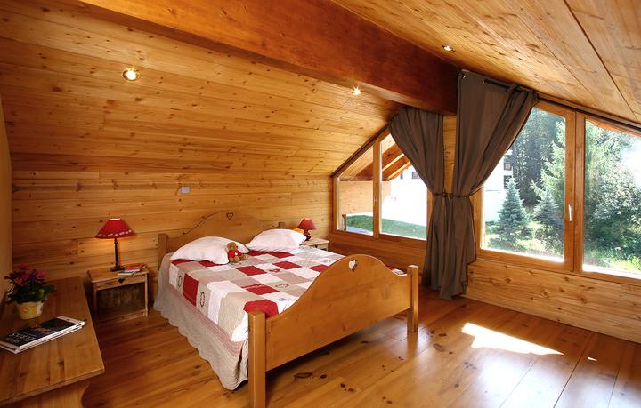 location-ski-les-deux-alpes-chalet-odalys-harmonie-5