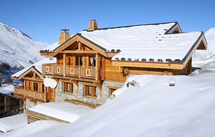 tmpA963_location-ski-les-deux-alpes-chalet-odalys-leslie-alpen-1