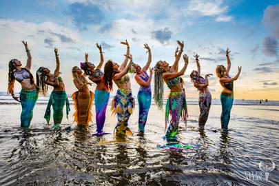 CopyofFRI_Beach_Sunset_Mermaids_TylerAllix_21