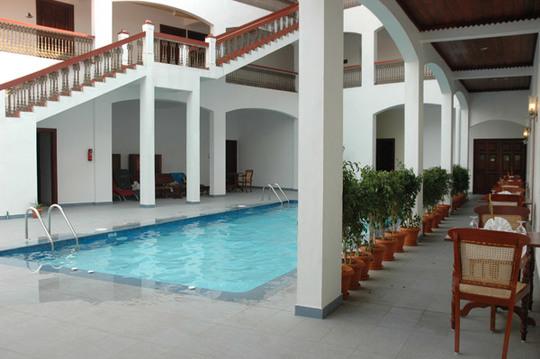 Killians Hotel