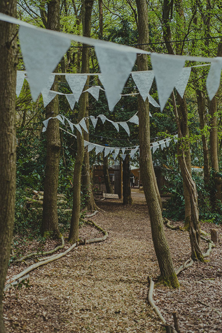 WoodlandWeddings1