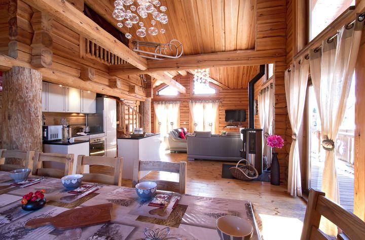 tmpA994_location-ski-les-deux-alpes-chalet-odalys-leslie-alpen-3