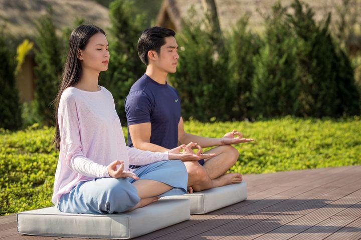 MeditationIMG_0477_JVi