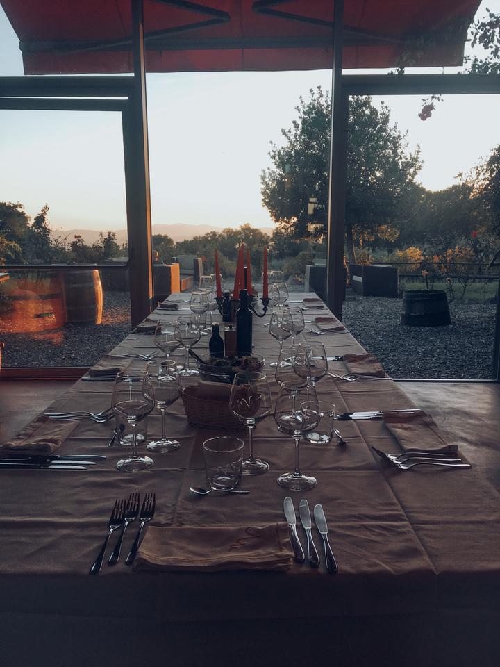 dinner time (2)