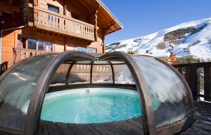 tmp4C52_location-ski-les-deux-alpes-chalet-odalys-soleil-levant-2